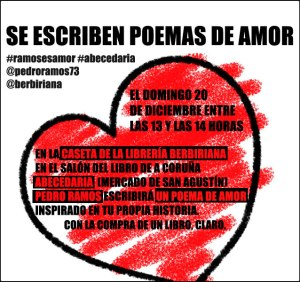 seescribenpoemasdeamor