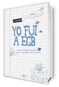 libro-yo-fui-a-egb1
