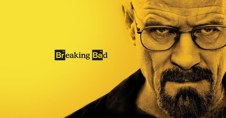 breaking-bad-pelicula