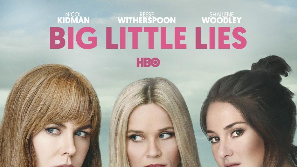 Seguís alguna serie? - Página 30 Big-little-lies-poster