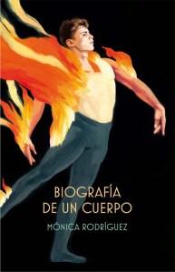 187106_cub_biografiadeuncuerpo.indd